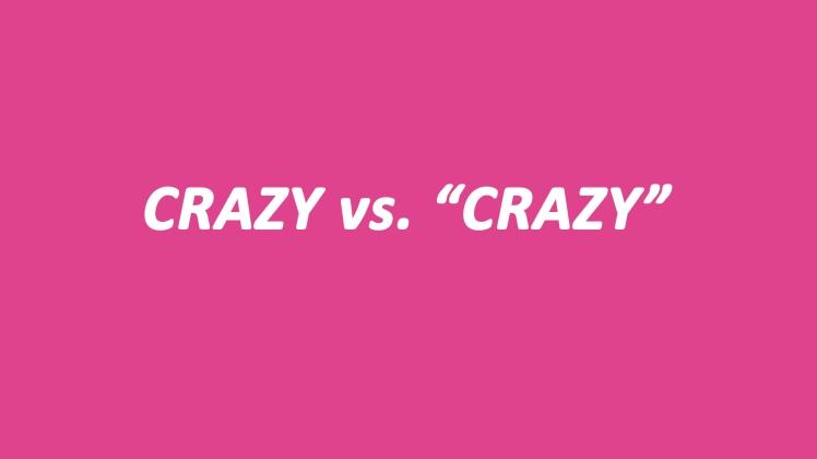 CXGissuess_crazyVsCrazy